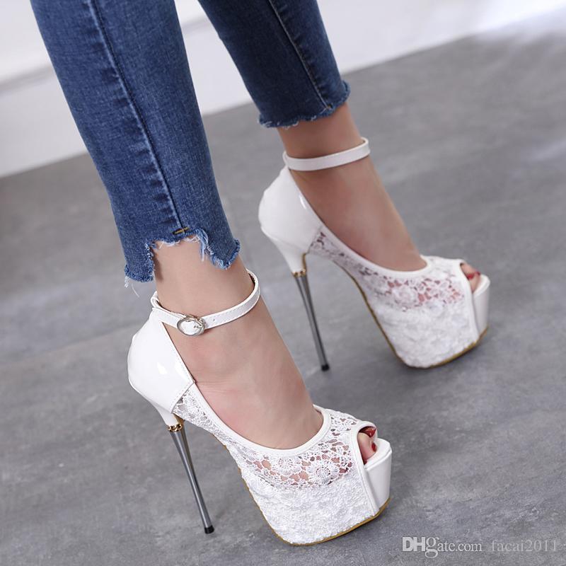 12f3b23cc2b Shoeshighheels Shoes in 2019 Shoes Heels High heels