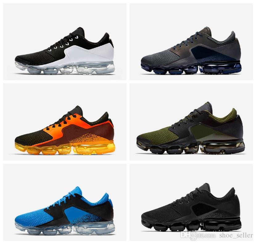 MultiCouleure (noir Light Bone hot 003) Nike Men's Air Max