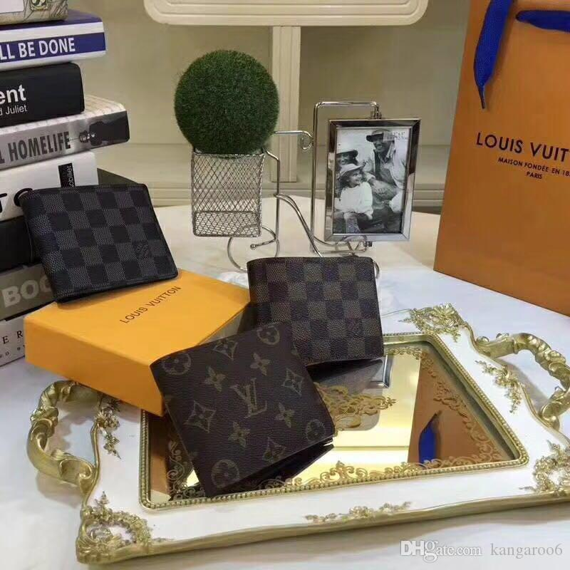 Classic Luxury Brands Men And Women Wallets .Our Shop Sells Only the  Original Quality. Remember. Only Sells Original Quality . Men s Wallet  Woman Wallet ... b0640e9e2