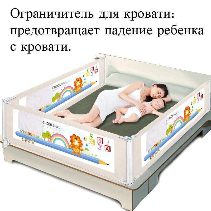 Grosshandel Baby Bett Zaun Startseite Kinder Laufstall Sicherheitstor