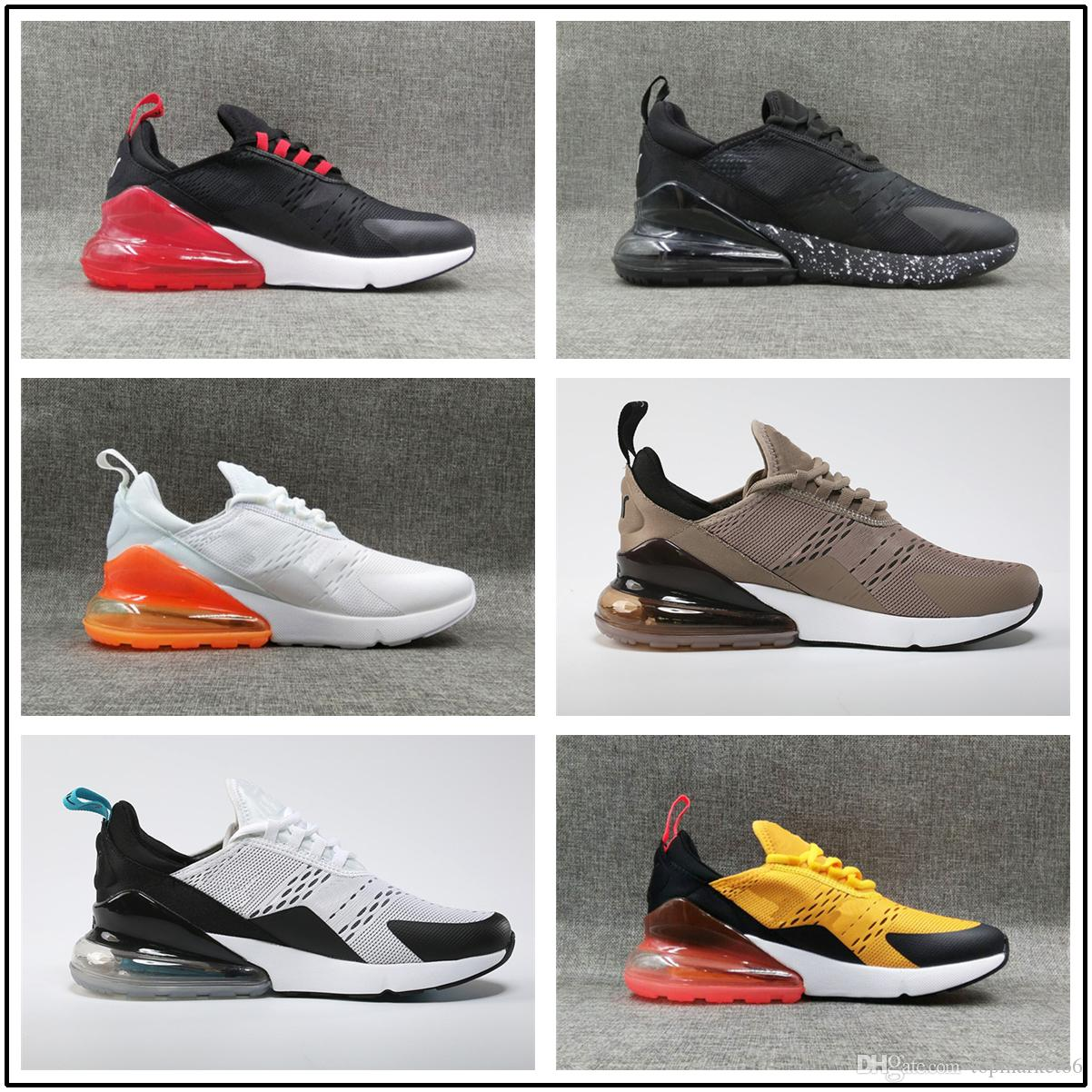 590e889ba0f1 Women s Casual Shoes Flairs Triple Pink Black Trainer Splash-ink Sports Shoe  Medium Olive Ladies 27C Sneakers Outdoor Boots 270 Shoes White Yellow  Online ...
