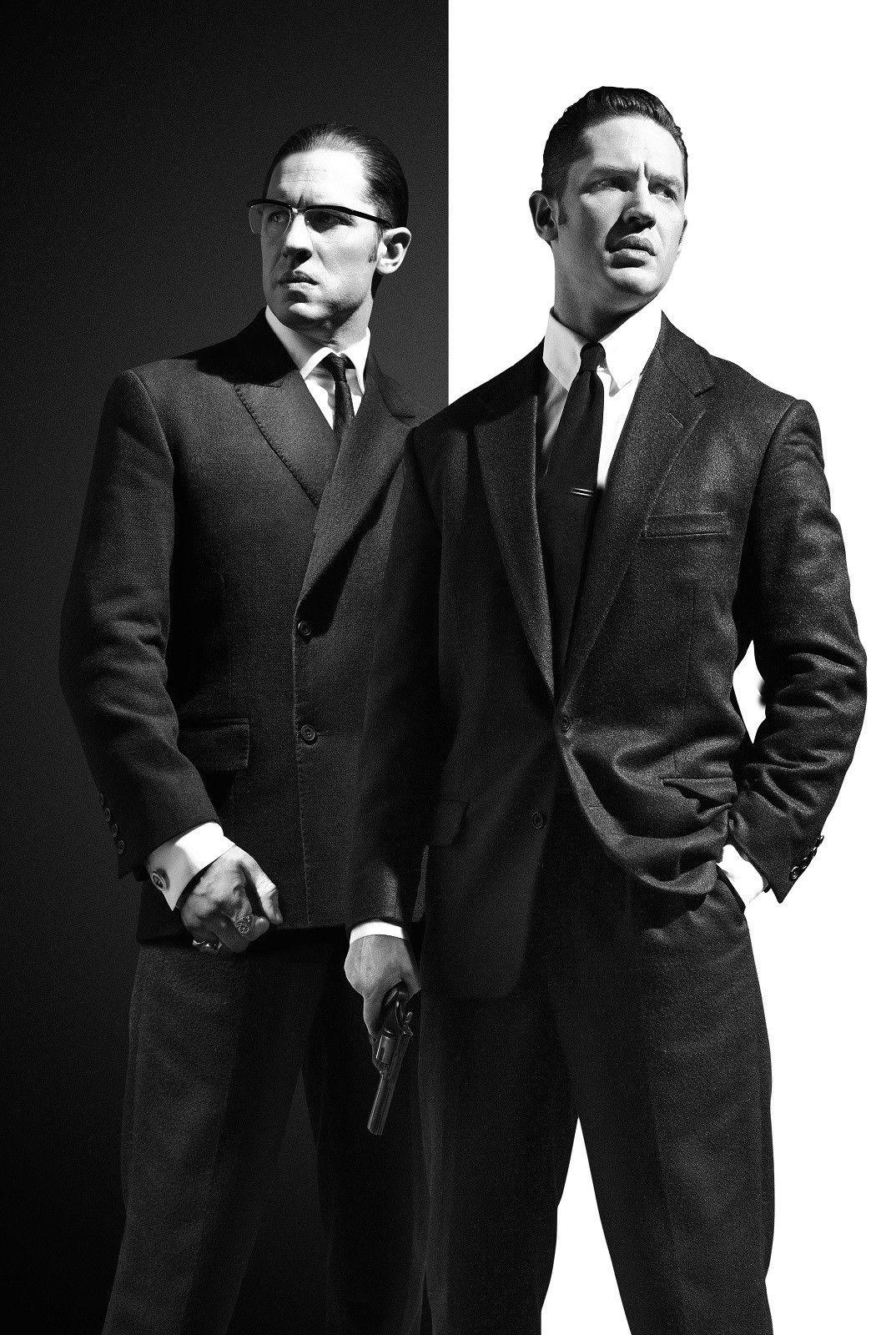 2019 legend tom hardy black and white movie poster art silk poster 20x30 24x36 24x43 from chuy8988 10 93 dhgate com