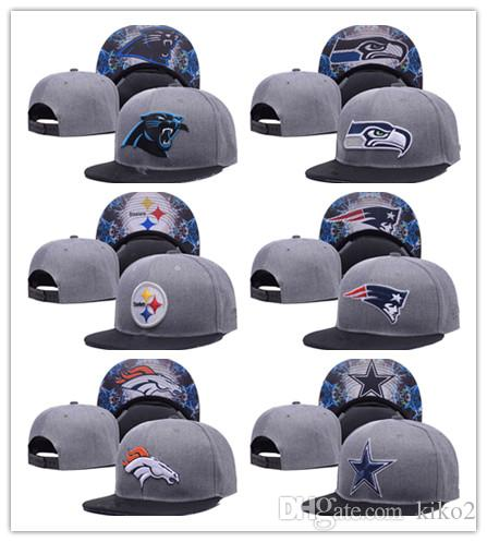 e16556d15 2018 Pacers snapback hats Sprots All Team snapbacks hat baseball Caps men  women get more pictues contact us