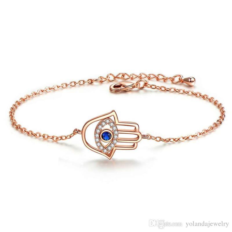 Fashion Bracelets for Teens