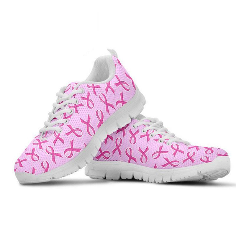 Men's Shoes Lower Price with Mens Shoes Sneakers Shoes Male Boy Shoes Doodling New Pattern Ventilation Outdoor White Shoes Campus Leisure Shoes