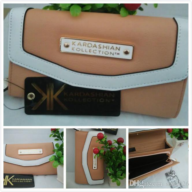 51d901fccf9a ... Zipper Short Clutch Wallet Solid Vintage Matte Women Wallet Small  Female Short Purse Coin Bag Rodeo Wallets Wallet Wristlet From Sun2026