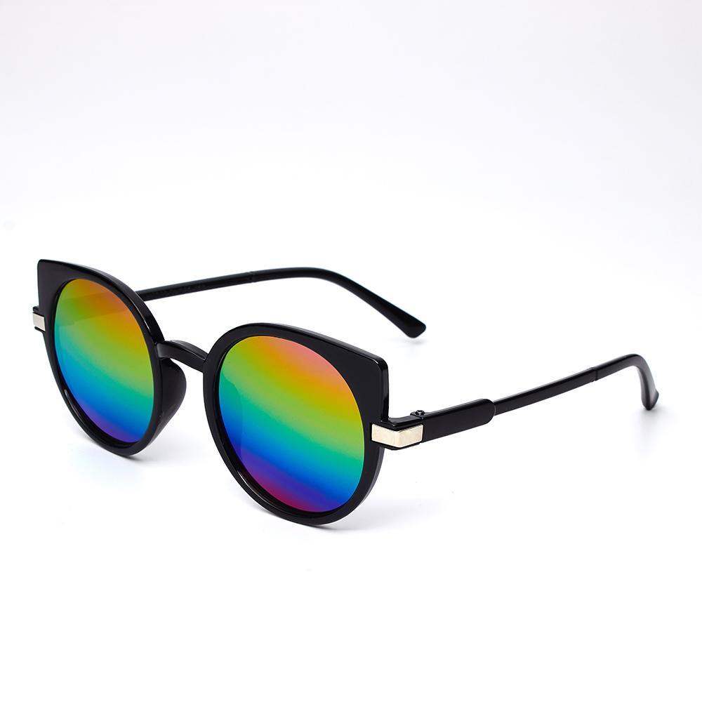 00cf45f324 Sunglasses Women Vintage Cat Eye Sunglasses For Women Luxury Brand Designer  Sun Glasses Eyewear Eyeglasses Oculos Retro Hot NEW Sunglasses Cheap  Sunglasses ...