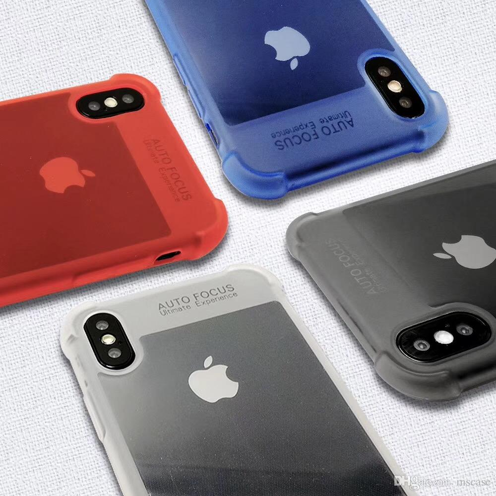 9x coque iphone 7 plus