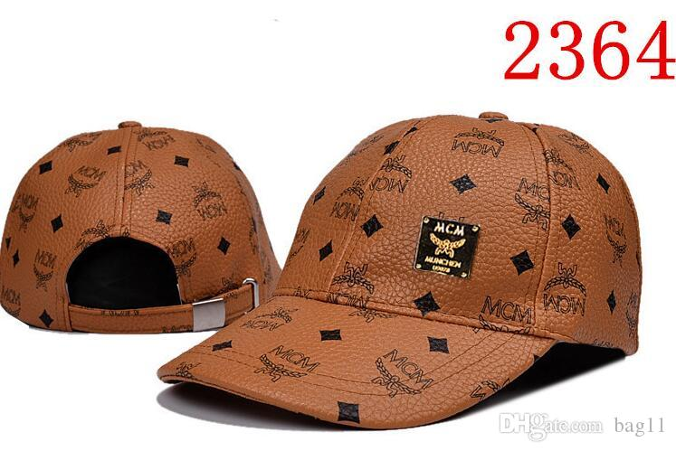 2018 New arrival best quality Snapback Caps York Adjustable Baseball Hats cap bone Snapbacks High Quality Sports sun cap men women casquette