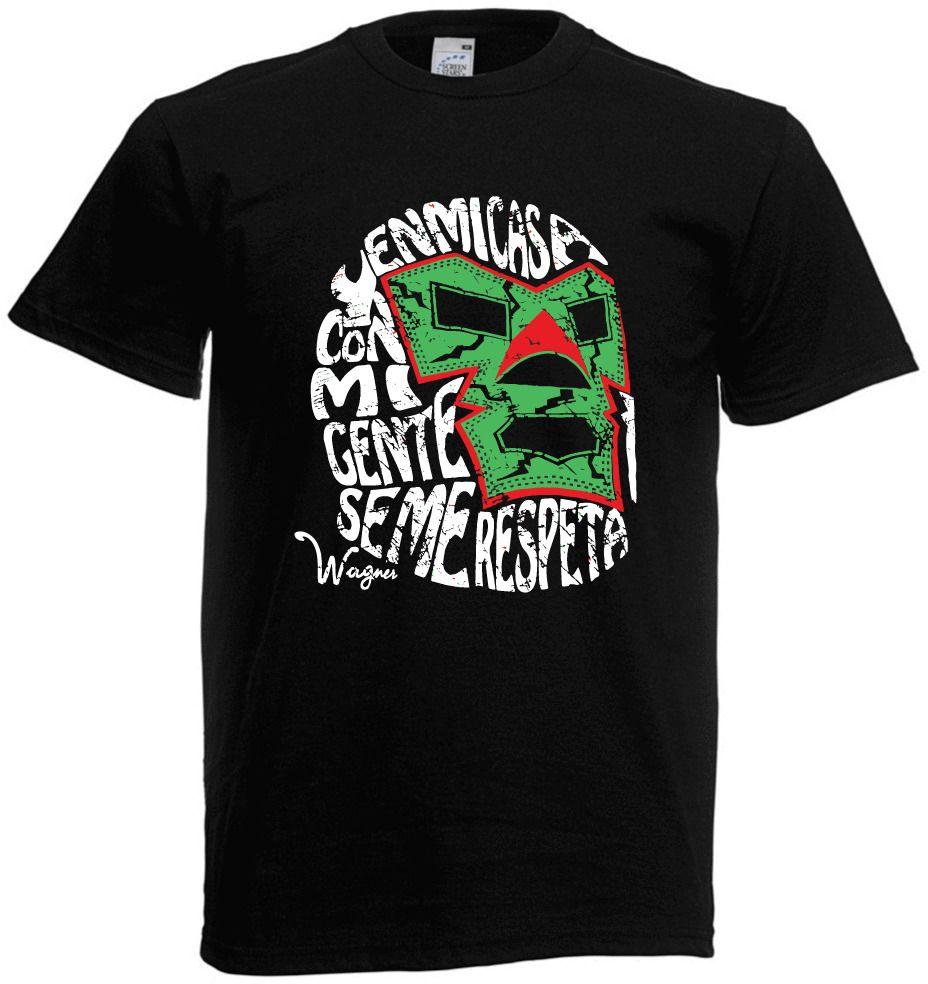 dr-wagner-jr-t-shirt-s-xxxl-aaa-cmll-luc