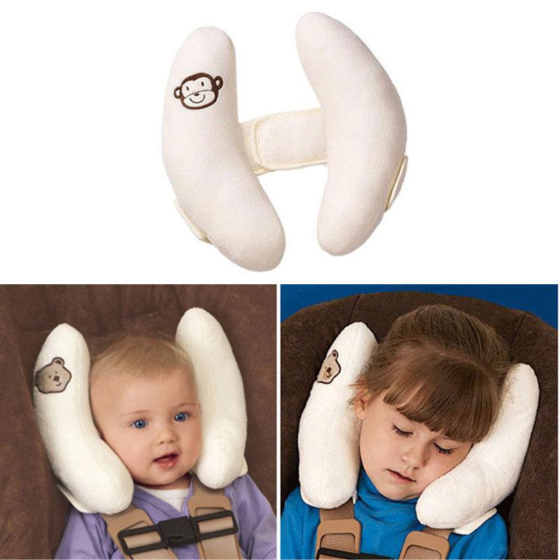 Newborn Baby Infant Support Sleeping Positioner