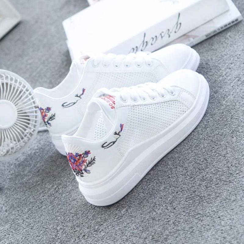 big sale f43dc 66ecf 2019-casual-wawfrok-women-casual-shoes-summer.jpg
