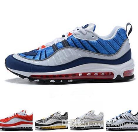 ac384bc8163f RUNNING SHOES 98 GUNDAM OG 20 ANNIVERSARY SUP MENS WOMEN MEN DESIGNER  SNEAKERS LUXURY BRAND TRAINERS Ultra Boost Presto Designer Shoes Online  with ...