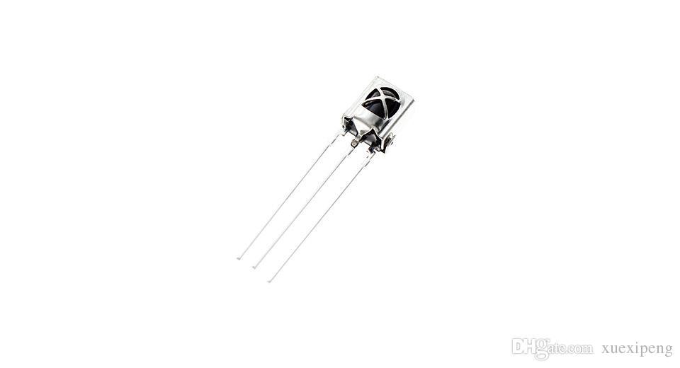 VS1838 TL1838 VS1838B Universal IR Infrared Receiver Receiving Head 38KHz