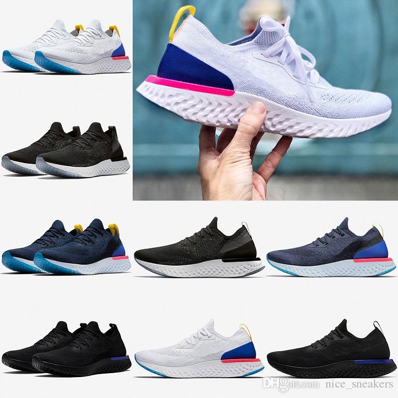 High quality REACT men fashion running shoes wholesale cheap black white blue grey women outdoor sports sneakers trainers with box size 5-11 outlet finishline new arrival cheap online cheap fashionable looking for for sale with paypal online lsnDNJLmbA