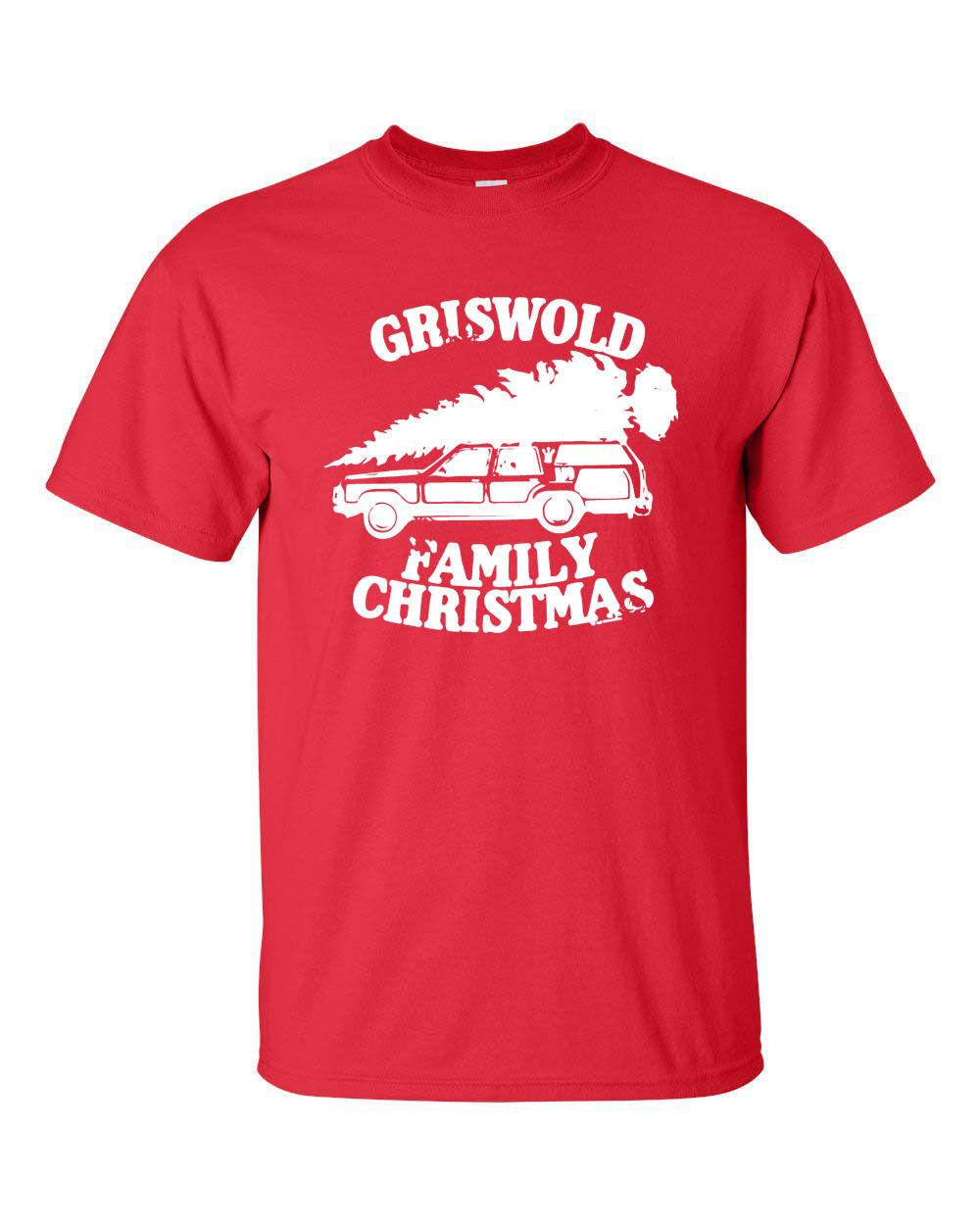griswold family christmas vacation national lampoon movie car men tee shirt 588 t shirts buy shirt t from moonprinted 1156 dhgatecom