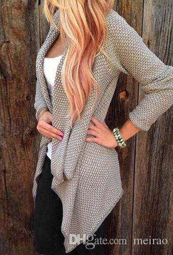 Stylish womens sweaters