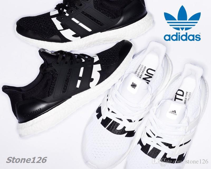 Zapatos adidas Egipto ultra precios Adidas ultra Egipto impulso trikalain de oliva 328fac