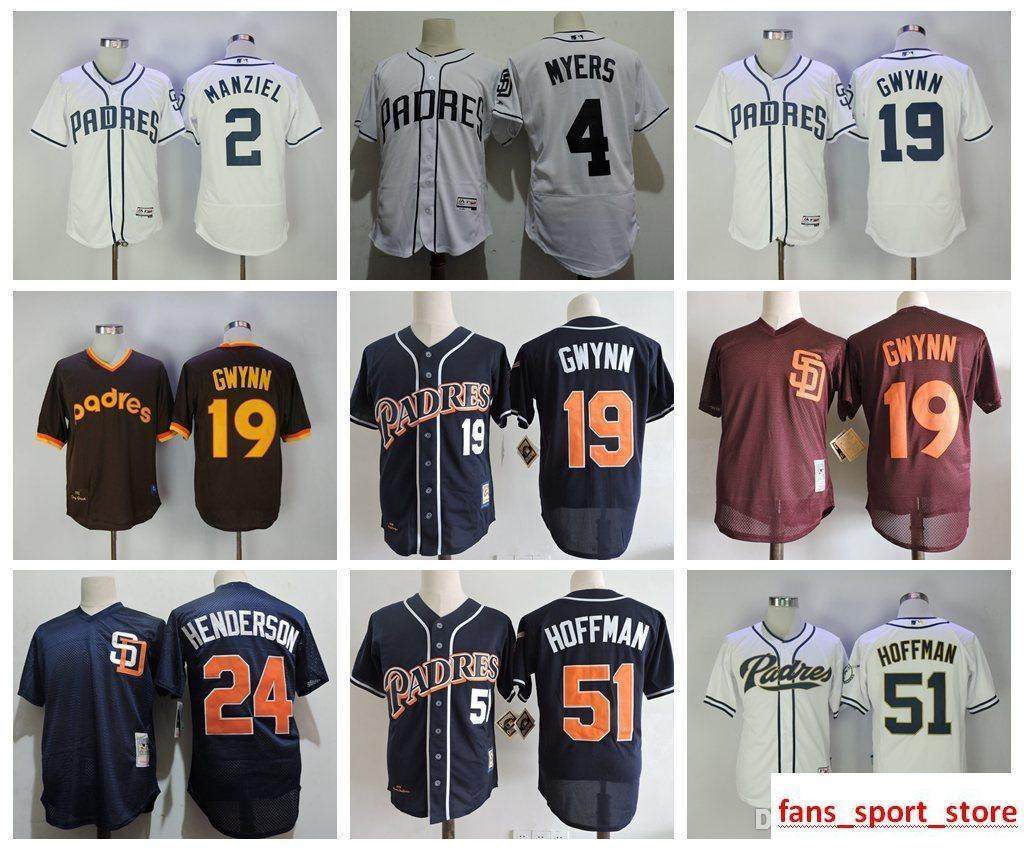 Base Camo Brown Cream 100 White 2019 Grey 19 Padres Gwynn Cool S Pullover Tony Retro Baseball Stitched Jersey Blue Away Men Home C Do|Recap: The Last 10 Super Bowl Winners