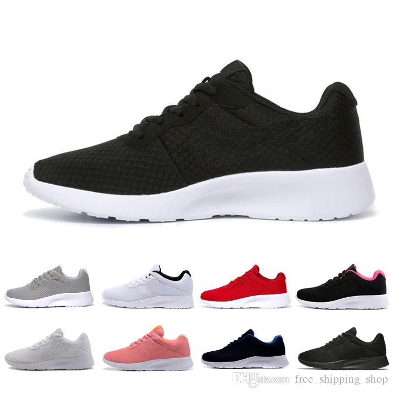 info for 0224c 47c34 Großhandel Designer 3.0 Schwarz Weiß Rot Grau London Olympic Laufschuhe  Schuhe Für Männer Outdoor Sports Trainer Wandern Jogging Schuhe Von ...