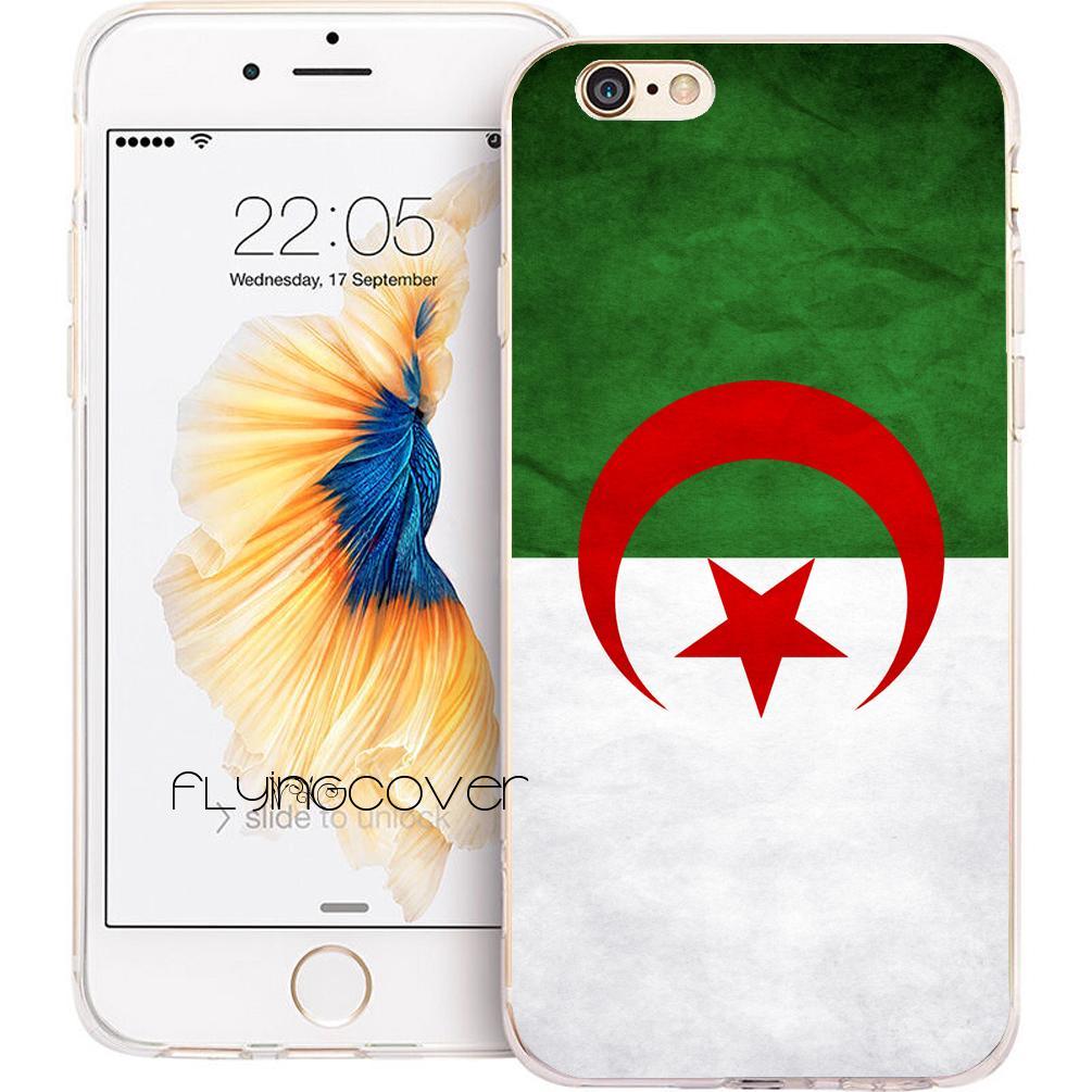 coque iphone 8 plus africa