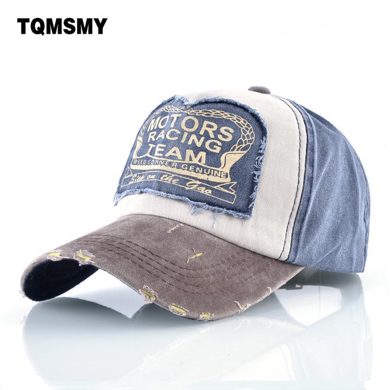 9567036b4e7 Casual Dad Hat Men Snapback Cap Unisex Summer Sun Visor Hats Women ...