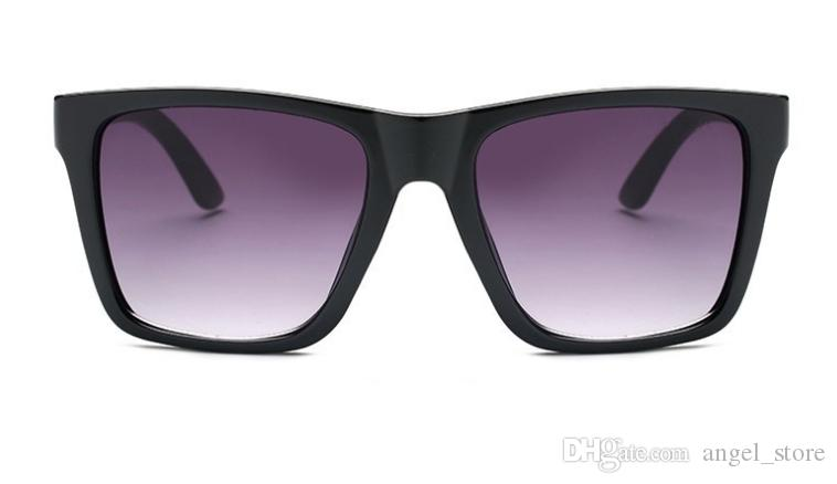 7 Farbe Sonnenbrille Frauen Mode Katze Eye Frame Spiegel Sonnenbrille Flache Männer Sonnenbrille UV400 2247