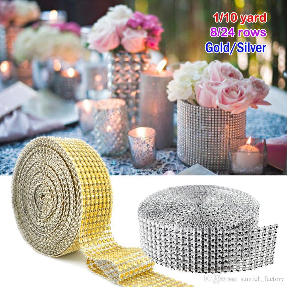 Osram LED RETROFIT BA25 E14 Filament gedreht 2W 2700K wie 23W 4052899941588