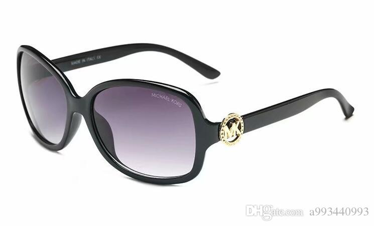 577cc1beec1 ... 0178S Square Summer Style Full Frame Top Quality UV Protection Mixed  Color Come Online Eyeglasses Discount Sunglasses From A993440993