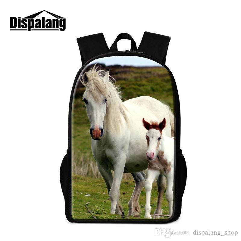 d39d0b1c3ca Cool Back To School Big Space Backpacks For Kindergarten Kids High ...
