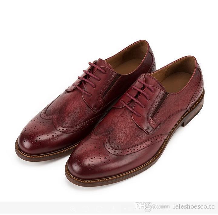 aa2c4f2575b zapatos-de-vestir-de-hombres-zapatos-oxfords.jpg