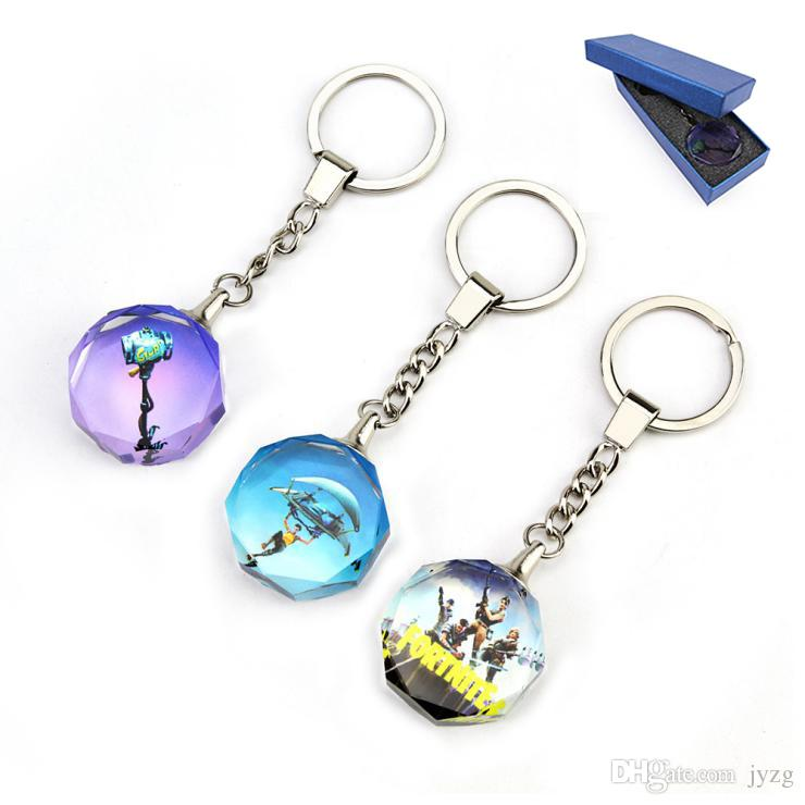 Fortnite Necklace Toy Props Hot And Classic Gift Set Fps Fortnite