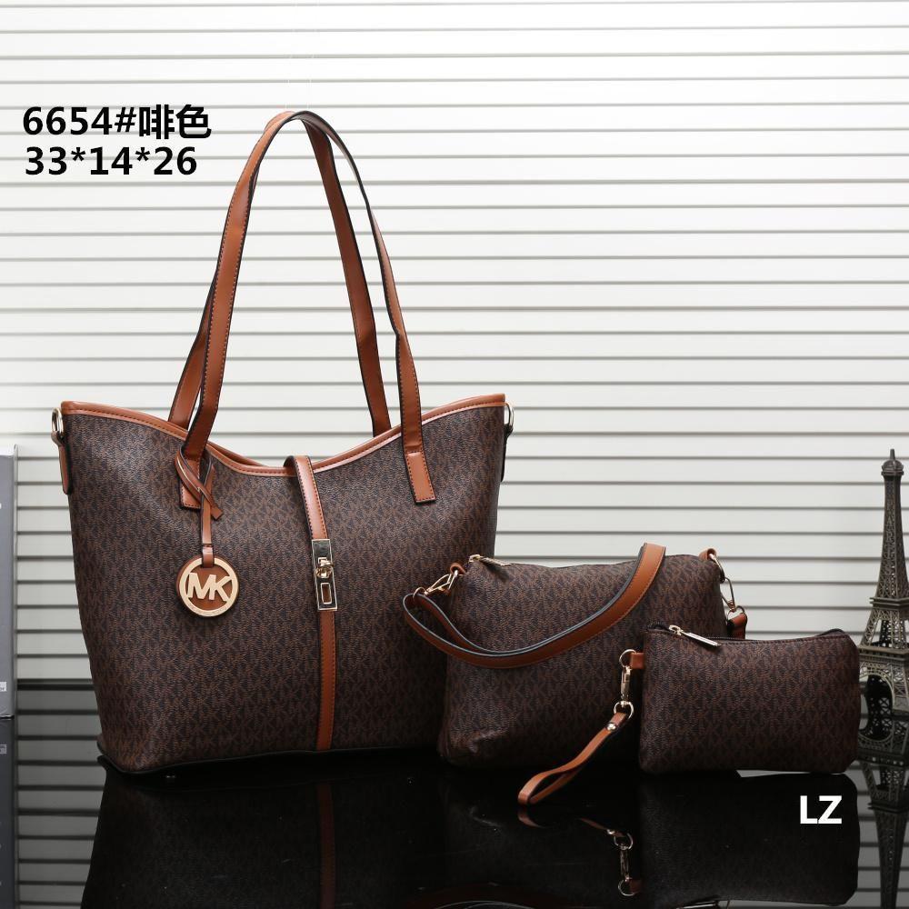 2018 New Fashion Designer Bag Ladies Handbag Totes Shoulder Bags ... b1dc1519dff5f