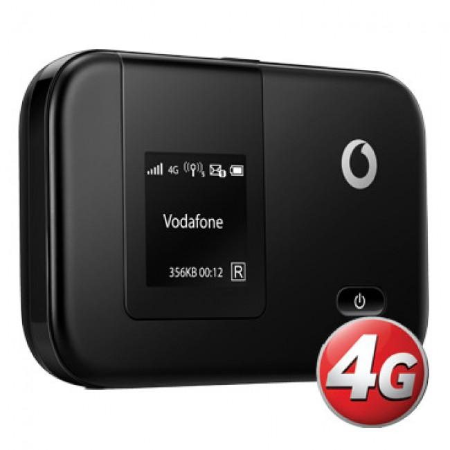 Original unlocked Huawei E5372 Vodafone R215 100Mbps Pocket Wifi 4G Mobile  Modem Mini Router Mobile hotspot with sim card slot