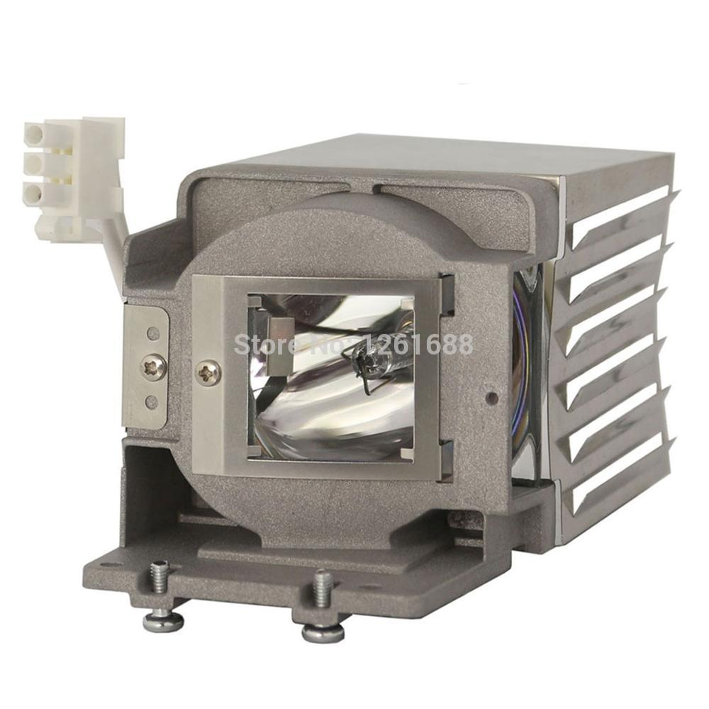 2019 5j J4r05 001 Original Lamp With Housing For Benq Projector