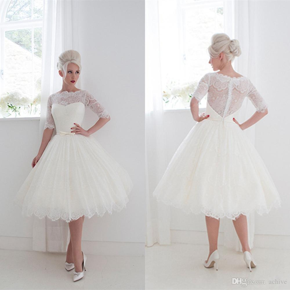 1950s wedding dresses,Vintage 1950 Style Wedding Dresses,1950 White Dresses,1950 Vintage Ball Gowns,1950s Ball Gowns ,Unique Wedding Dresses 1950,1950 Ball Gown Dresses, 1950s Ball Gowns ,Modern Wedding Dresses France 1950,1950s Wedding Dress,Ball Gown Short Wedding Dress,