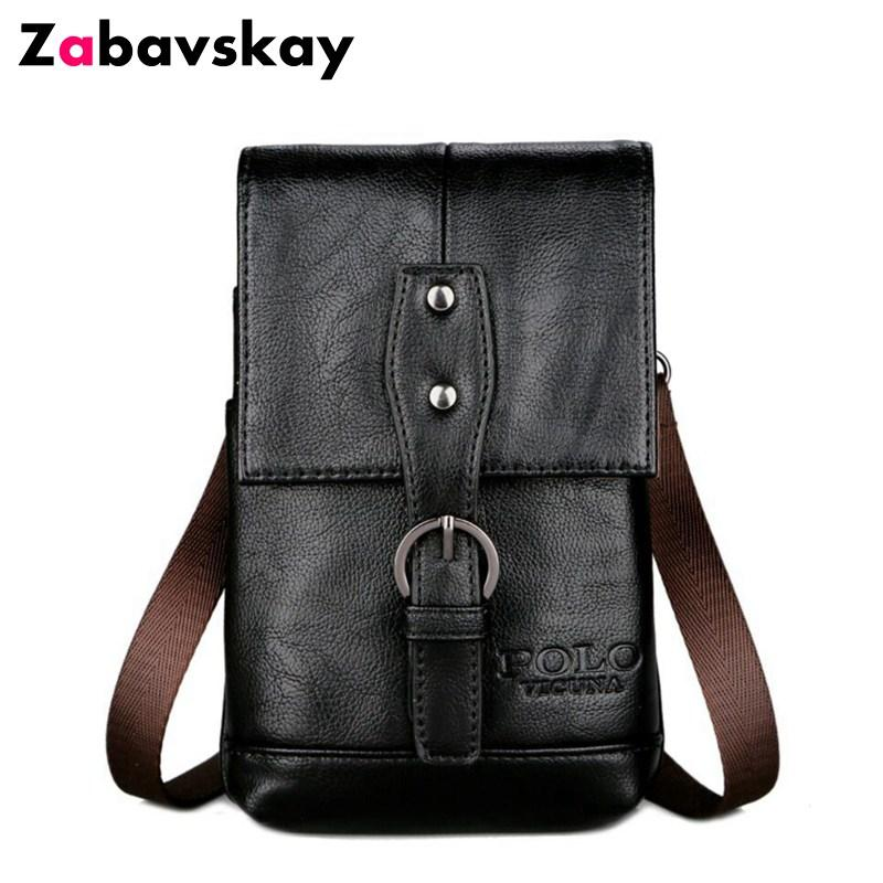 Vertical Section Genuine Leather Bag Top Quality First Layer Cowhide Casual Shoulder Bags Designer Handbags High Quality Bags Home