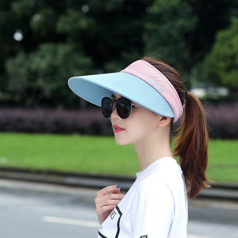 Wholesale New 2018 Spring Summer Caps Men s Joggers Leisure Sun Hat ... 30fbf8eacc9d