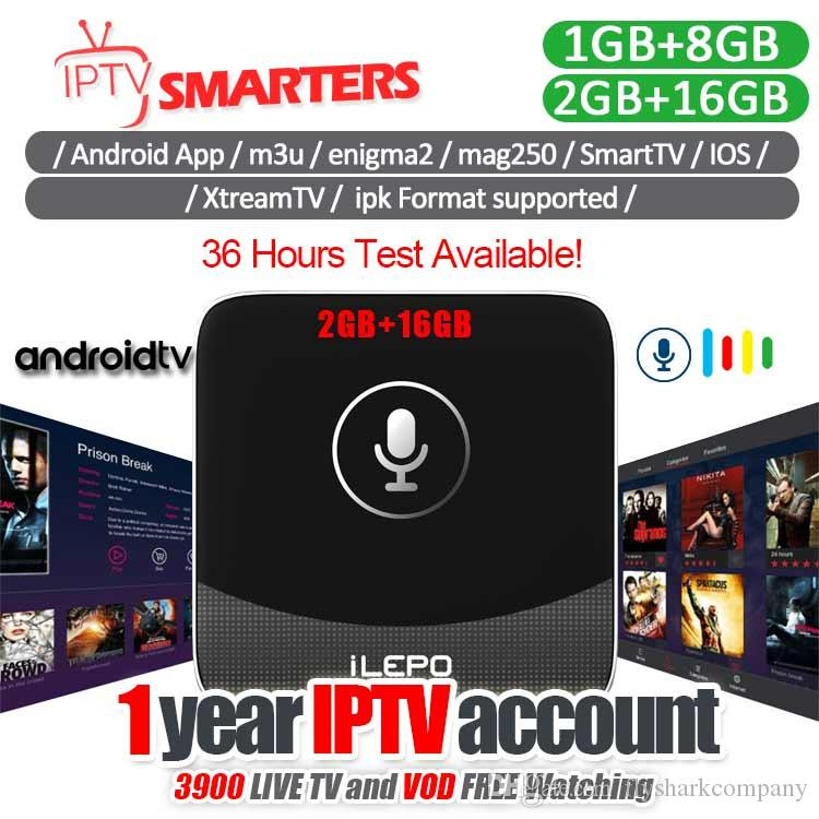 French IPTV Europe Arabic Sweden Norway Netherland Germany Italy Turkey UK  USA Canada iptv subscription android tv box voice remote tv box