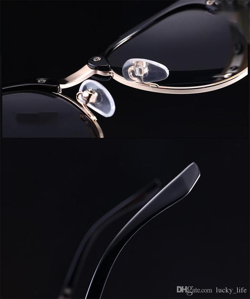 2018 Sıcak Ralferty vintage bambu güneş gözlüğü erkek tasarımcı spor gözlük polarize güneş gözlüğü Shades lunette okülo 20 adet