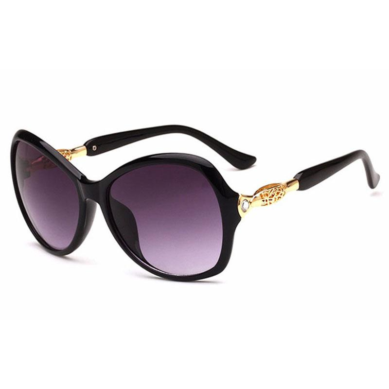 cd2feefd507f Sunglasses For Women Fashion Womens Sunglaes Trendy Ladies Sun Glasses  Oversized Luxury Sunglass Rhinestone Designer Sunglasses 4L2A15 Cycling  Sunglasses ...