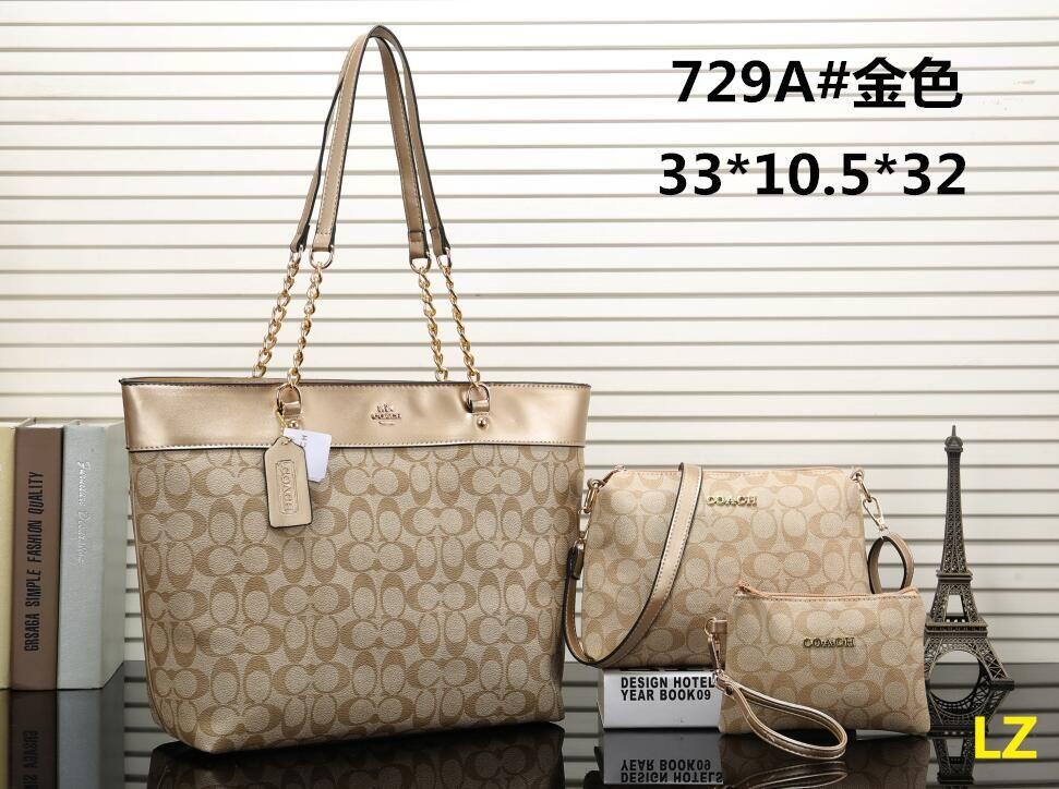 3e80ea4f3630 The Most Fashion Women Messenger Bag New Brand Leather Female ...