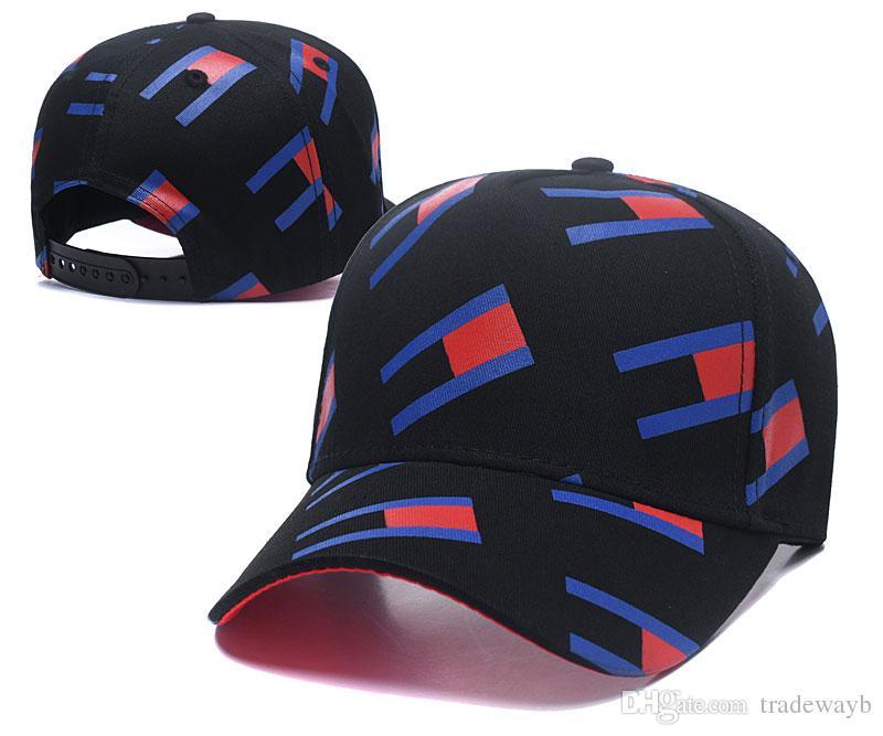 New Basketball Champion Snapback Basketball Snapbacks Hats Sports Snap  Backs Caps Brand Players Hat Hiphop Headwears Outdoor Cap Baseball Caps For  Men Mesh ... 68fd3f70b19