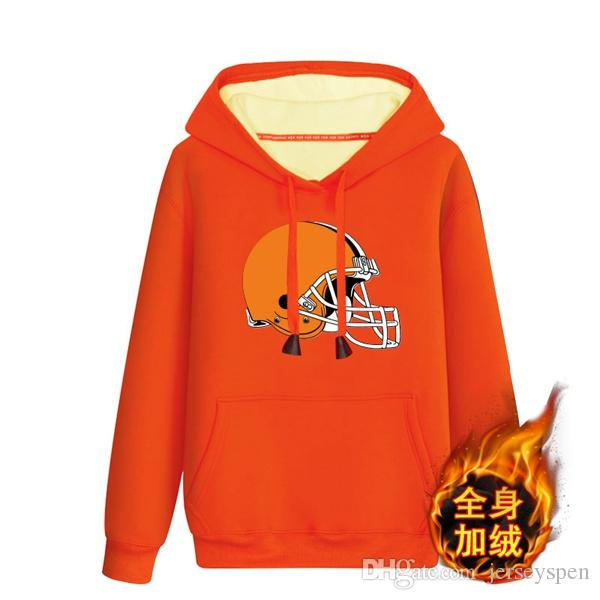 Top Cleveland Browns Ccinnati Bengals Chicago Bears Carolina Panthers  free shipping