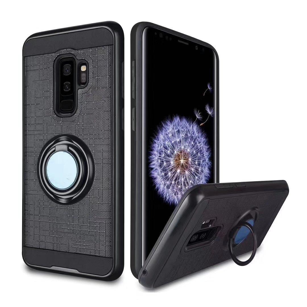 ample galaxy j5 case