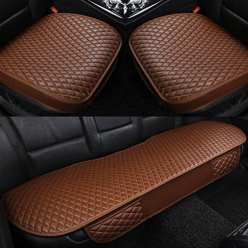 Car Seat Covers Not Moves Cushion Accessories Supplies Non Slide Cushions For Ford Toyota Super Cheap The Best