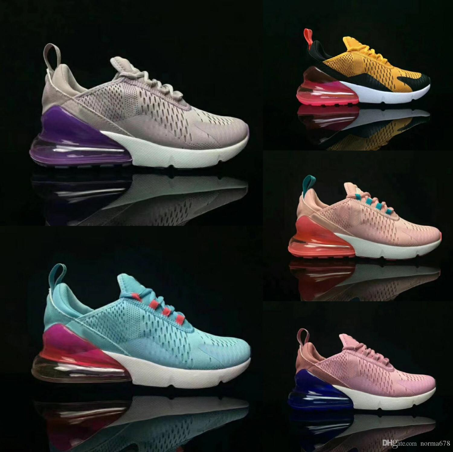 Womens Fashion Butterfly Lace Up Sports Sneakers Athletic Shoes Hot US SIZE NEW
