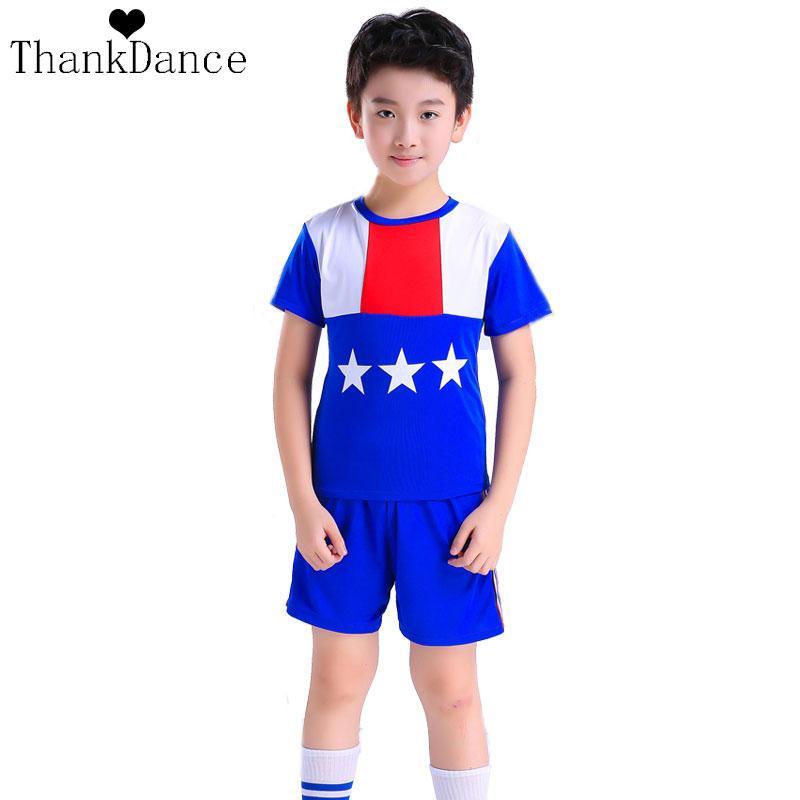 Boys School Uniforms