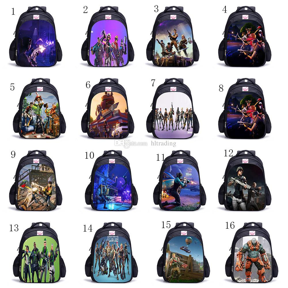 1f850770de069 Fortnite Backpacks For School Uk- Fenix Toulouse Handball