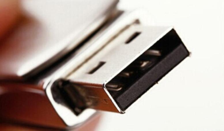 2018 USB Flash Memory stick Wrist strap 64GB 128GB usb stick thumbdrive pen drive gift